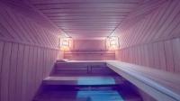 saun_7